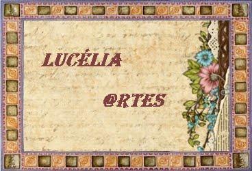 Lucélia @rtes