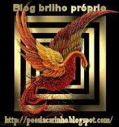 BLOG BRILHO PRÓPRIO