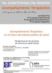 jornadas marplatenses