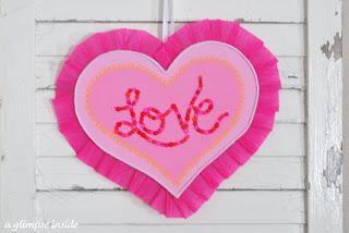 http://www.aglimpseinsideblog.com/2011/01/my-valentine-shutters-tutorial.html