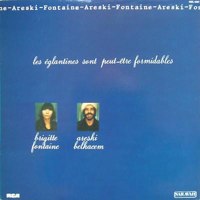 Forum de rock6070 afficher le sujet albums t l charger for 747 evergreen terrace