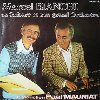 Marcel Bianchi MarcelBianchiSaguitareetsongrandorchestreV