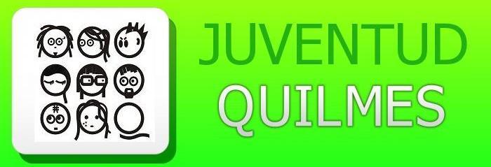 DIRECCION DE JUVENTUD QUILMES