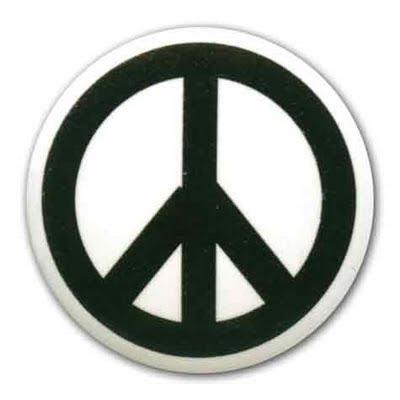 simbolos de amor y paz. Si la onda es hacer el amor y