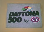 Daytona by STP