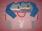 Playboy 3kain 3suku