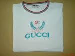 Gucci 50/50
