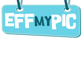 Logo EffMyPic