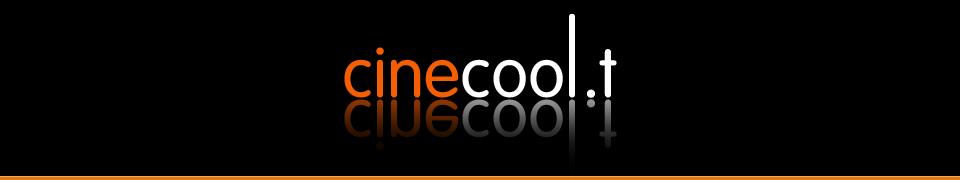 CINE cool.t