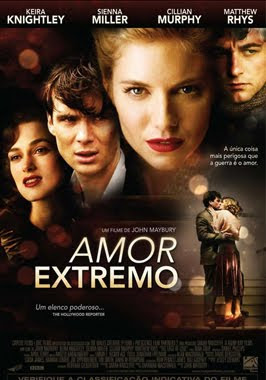 Amor Extremo