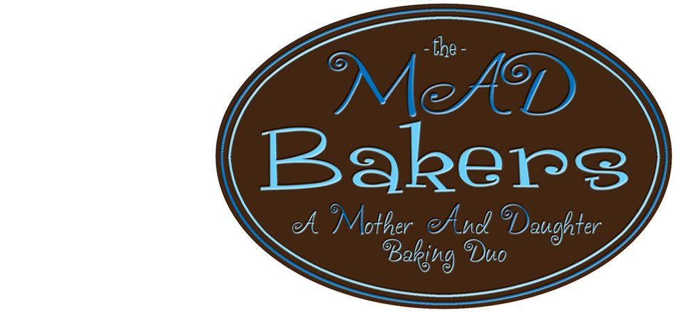 the MAD Bakers