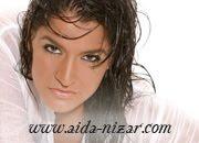 www.aida-nizar.com