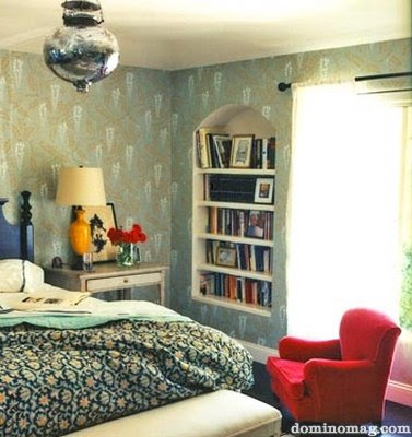 HippieGlamour ♥: BOHEMIAN / HIPPIE Room Tips/