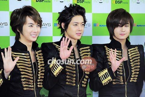 [TOURNÉE] ♥ SS501 1st ASIA TOUR ♥ - Page 15 2010022700665_2