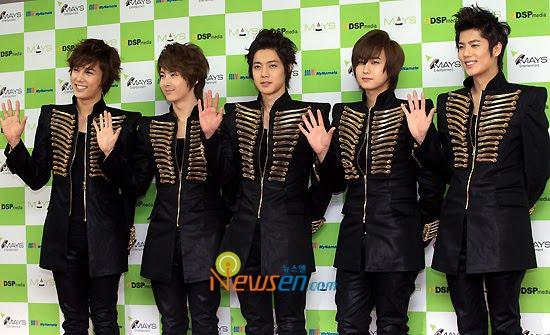 [TOURNÉE] ♥ SS501 1st ASIA TOUR ♥ - Page 15 201002271744411002_1