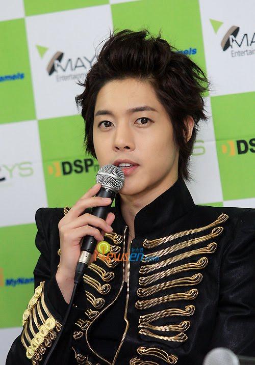 [TOURNÉE] ♥ SS501 1st ASIA TOUR ♥ - Page 15 201002271757301002_1