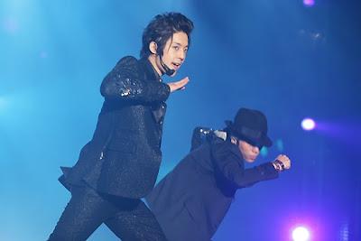 [TOURNÉE] ♥ SS501 1st ASIA TOUR ♥ - Page 16 0f7948de2a142895cd1166f4