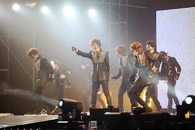 [TOURNÉE] ♥ SS501 1st ASIA TOUR ♥ - Page 16 3ceb9edf13d2eeed8d1029fe