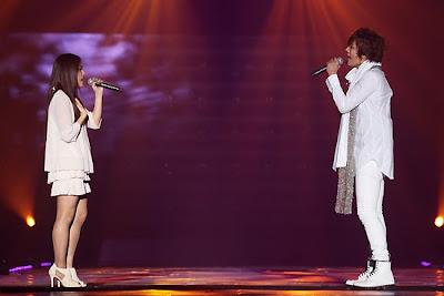 [TOURNÉE] ♥ SS501 1st ASIA TOUR ♥ - Page 16 457d0602aee9a8b3e950cdf2