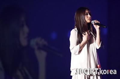 [TOURNÉE] ♥ SS501 1st ASIA TOUR ♥ - Page 16 0ac8db087d262d0ab0351d1a