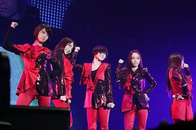[TOURNÉE] ♥ SS501 1st ASIA TOUR ♥ - Page 16 3f87c9333843212debc4aff6