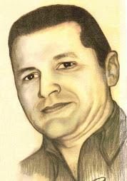 Poeta Lima Júnior