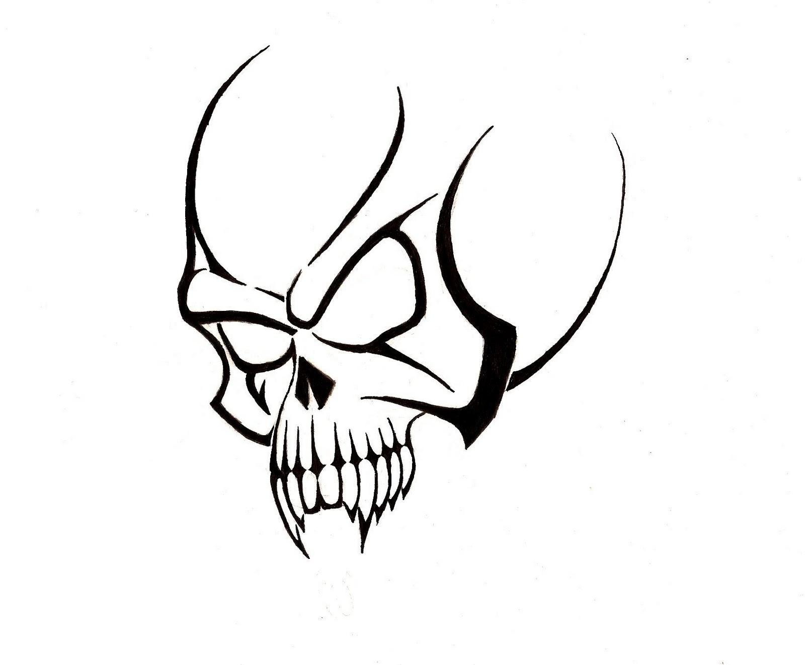 Tribal-Tattoos 1111