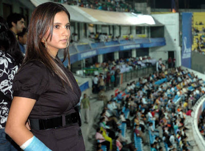 sania-mirza-calig-sex-xxx