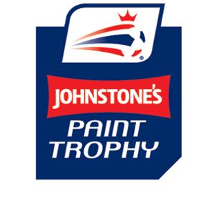 j paint trophy