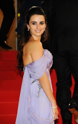 Penelope Cruz Hair, Long Hairstyle 2011, Hairstyle 2011, New Long Hairstyle 2011, Celebrity Long Hairstyles 2196