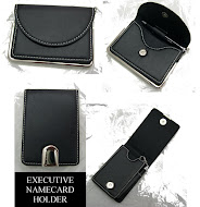 NAMECARD HOLDER
