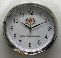 wall clock design 3344