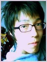 Ji sung, from Korea