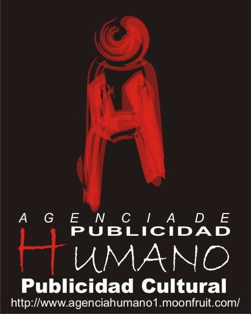 Agencia de Publicidad Humano