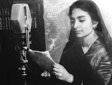 Amrita Pritam