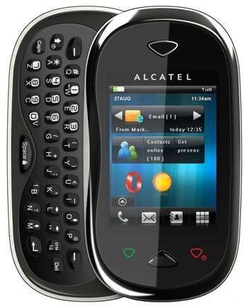 Los 5 mejores celulares económicos para.