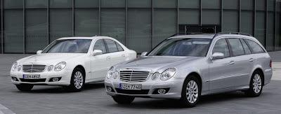 Mercedes benz recalls 9 004 diesel powered models in the for 2007 mercedes benz gl450 recalls