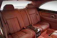 CarscooP Brooklands 11  Bentley Brooklands Coupe Photos