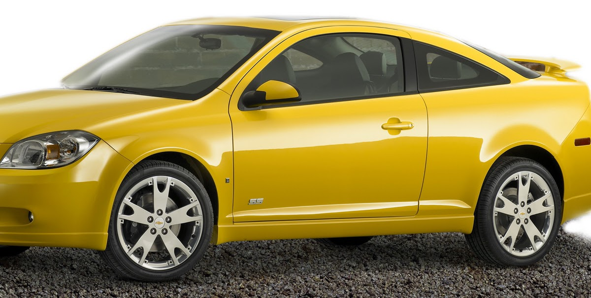 2007 sema chevy cobalt ss 2 0l turbo 260 hp. Black Bedroom Furniture Sets. Home Design Ideas