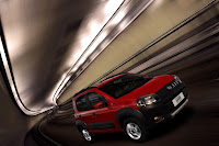 2011 Fiat Uno 2 New Fiat Uno Part II: Photo Gallery and Details of Italian Supermini