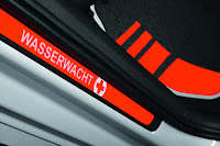 Audi A1 Worthersee 26 Audi to Show Seven Customized A1 Models at Wörthersee Photos