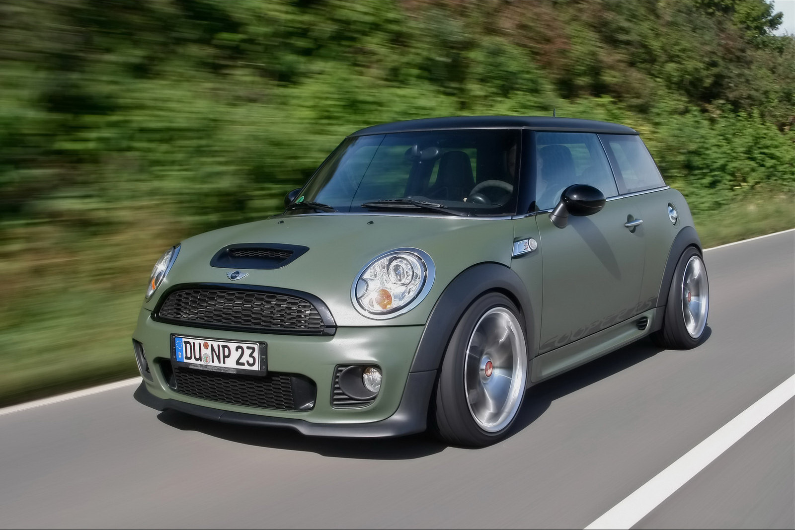 Trana Picture se 1838 likewise A24925 as well Nowack Motors Releases Mini Cooper S together with Watch together with Resiliencia 8414662. on 24925