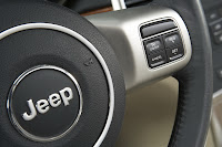 2011 Jeep Grand Cherokee 25 2011 Jeep Grand Cherokee Prices Announced, Starts from $32,995