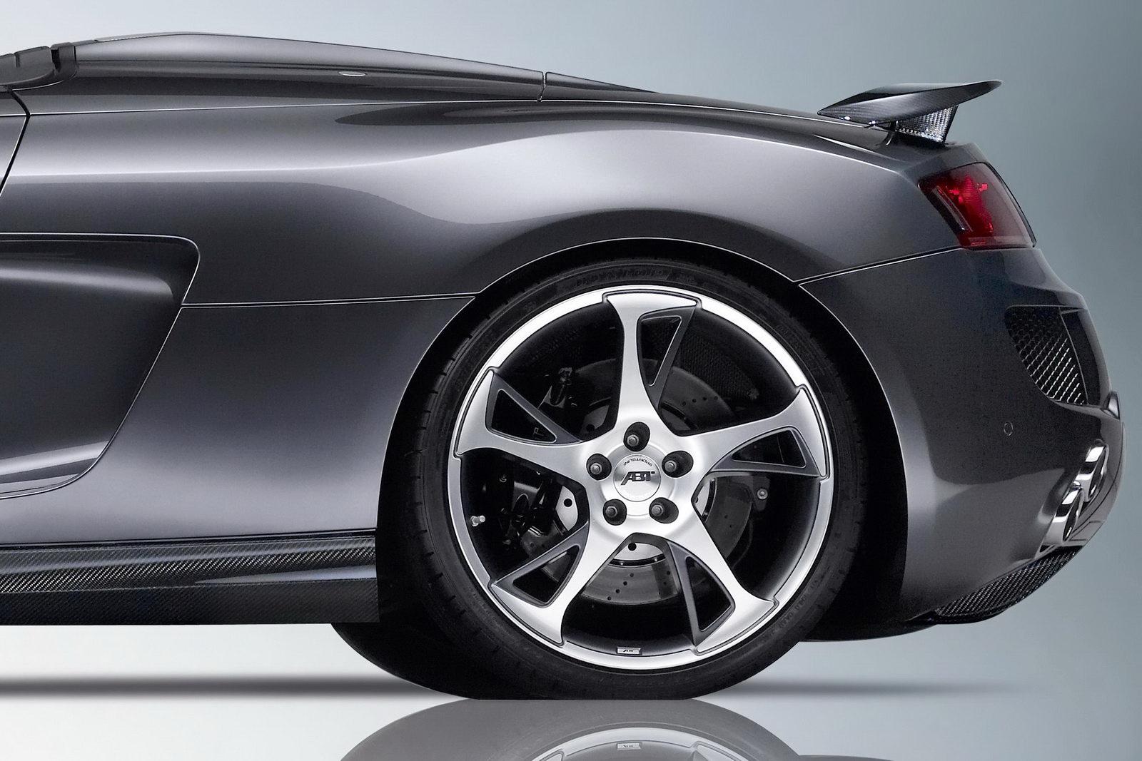 http://3.bp.blogspot.com/_FoXyvaPSnVk/S5Ek17Zwx9I/AAAAAAACmas/ni6bDBdkxHg/s1600/ABT-Audi-R8-Spyder-7.JPG