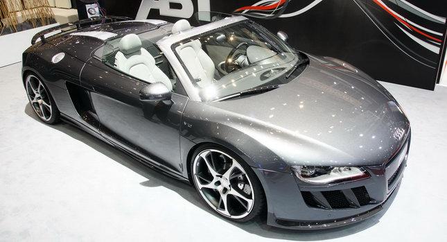 beautifull cars