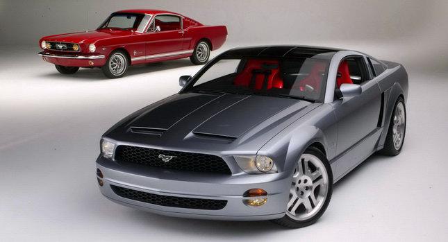 http://3.bp.blogspot.com/_FoXyvaPSnVk/S5P0Hs07XBI/AAAAAAACm_I/iHmd2jKgj2c/s800/2003-Ford-Mustang-GT-Concept-001.jpg