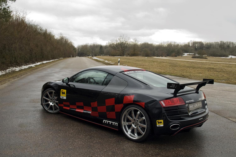 http://3.bp.blogspot.com/_FoXyvaPSnVk/S741D-J7AtI/AAAAAAACukg/4FwBW5cVFvQ/s1600/MTM-Audi-R8-RWD-401.jpg