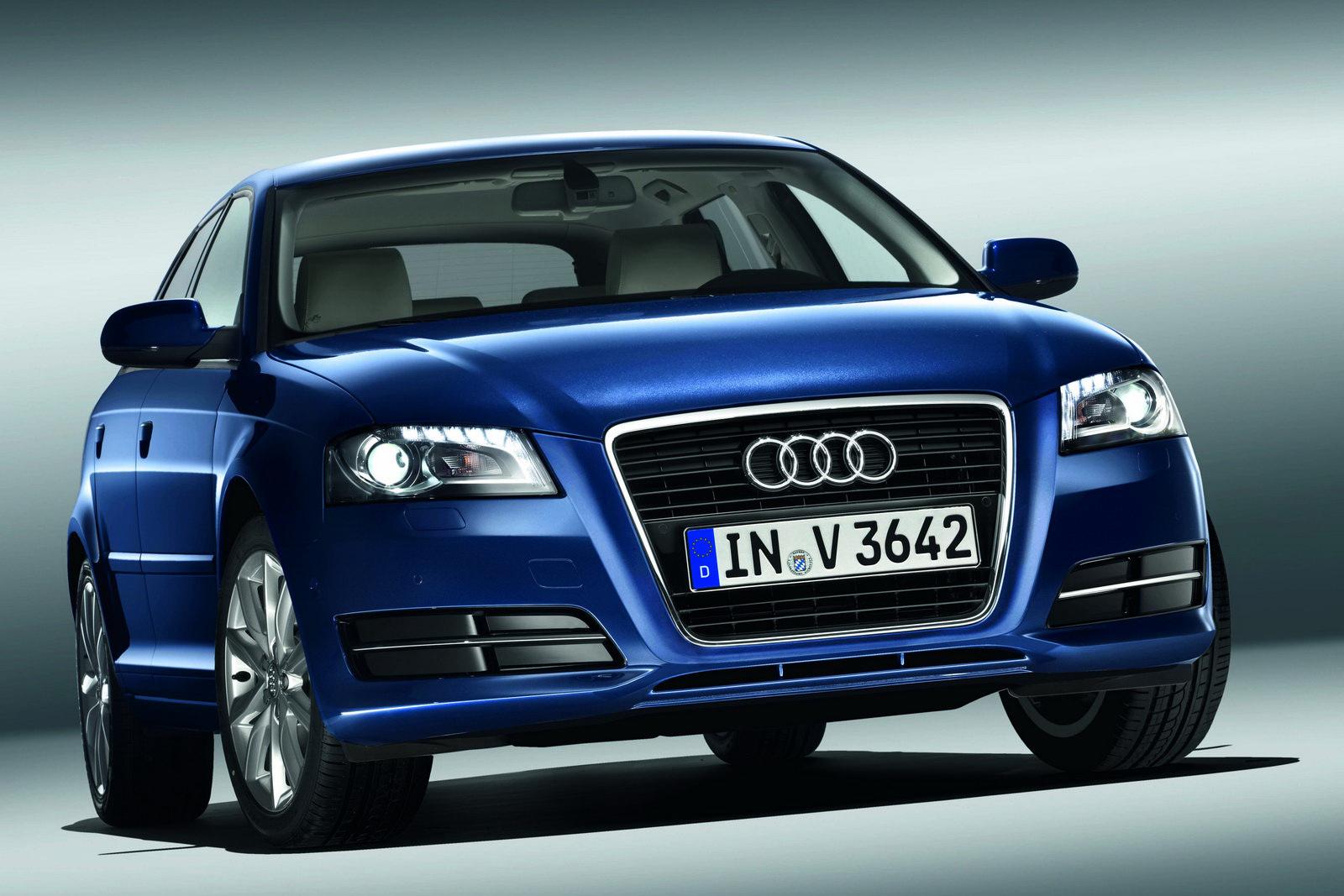 http://3.bp.blogspot.com/_FoXyvaPSnVk/S74IEXVN8CI/AAAAAAACugk/apXAG6dJluI/s1600/2011-Audi-A3-Sportback-1.jpg