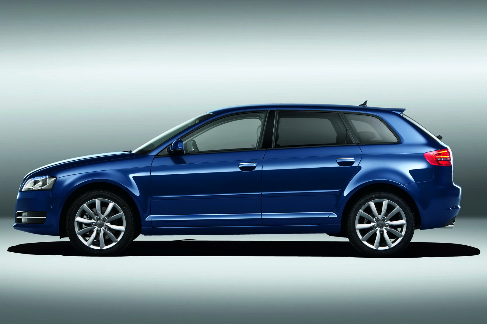 minor tweaks for 2011 audi a3 hatch sportback cabriolet and s3 carscoops. Black Bedroom Furniture Sets. Home Design Ideas