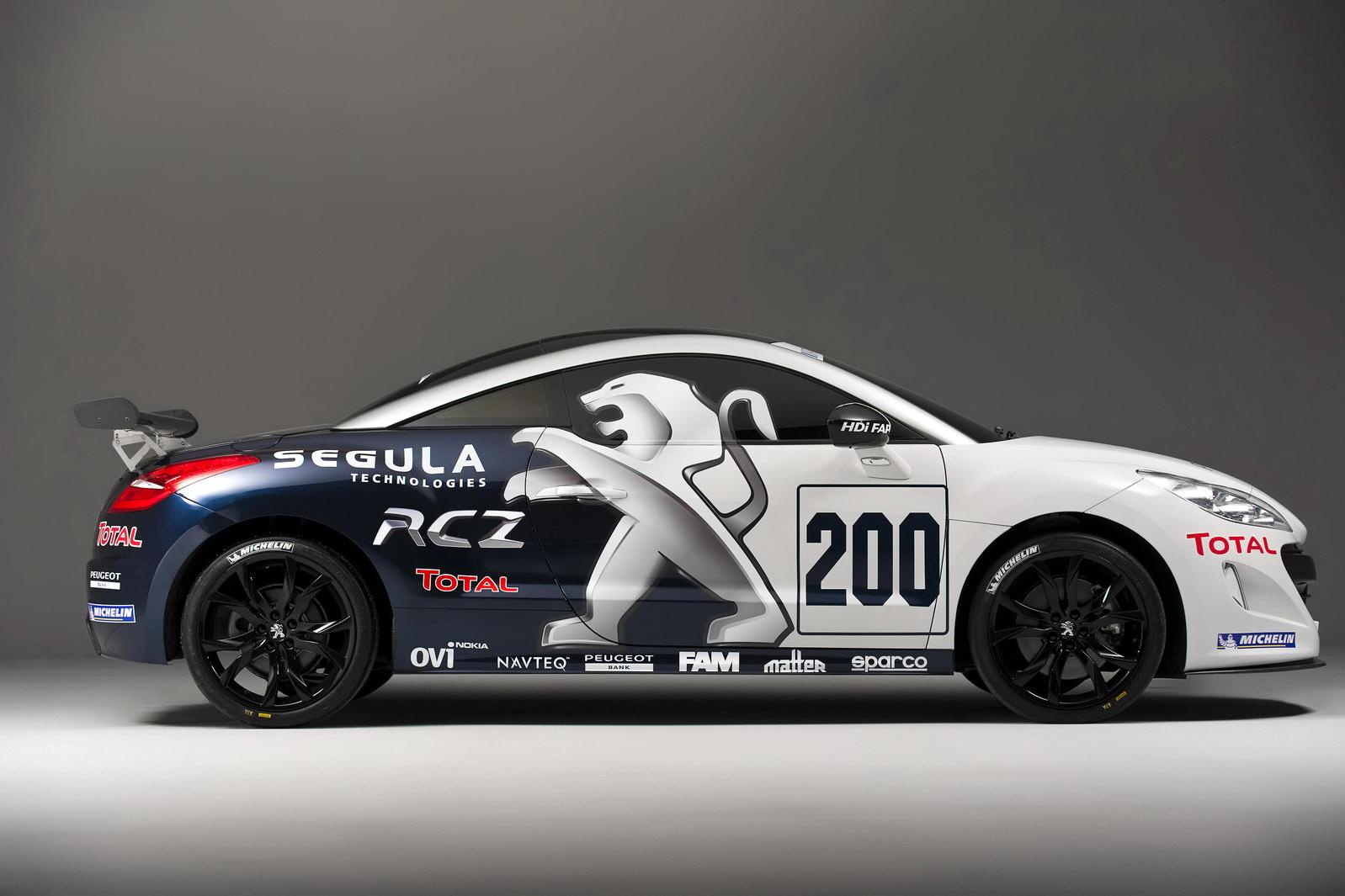 http://3.bp.blogspot.com/_FoXyvaPSnVk/S79FkKgtzUI/AAAAAAACuo4/NSNlpsV5Di0/s1600/Peugeot-RCZ-1.jpg